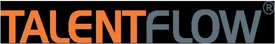 Talentflow logo